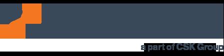 Insemito logo