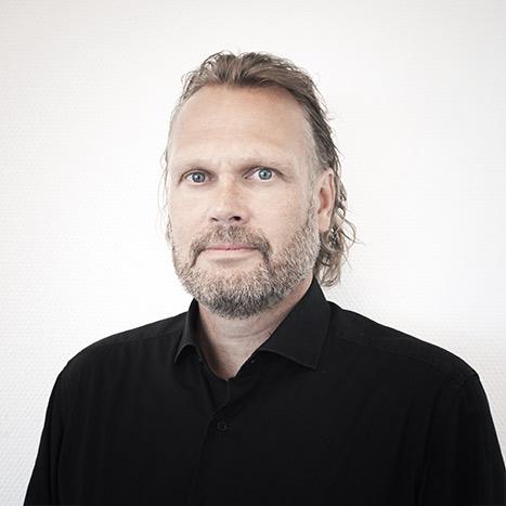 Carsten Meng