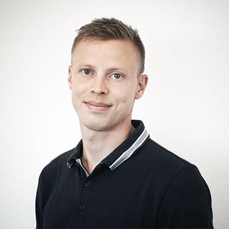 Søren Schmidt Insemito