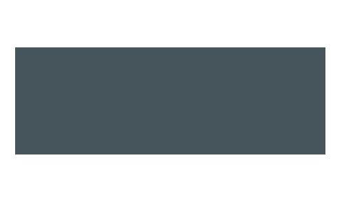 CSK Group logo
